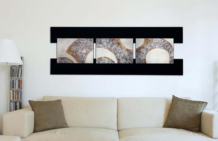 Mussi arreda dispone di un amplissima gamma di quadri for Complementi camera da letto arredamento