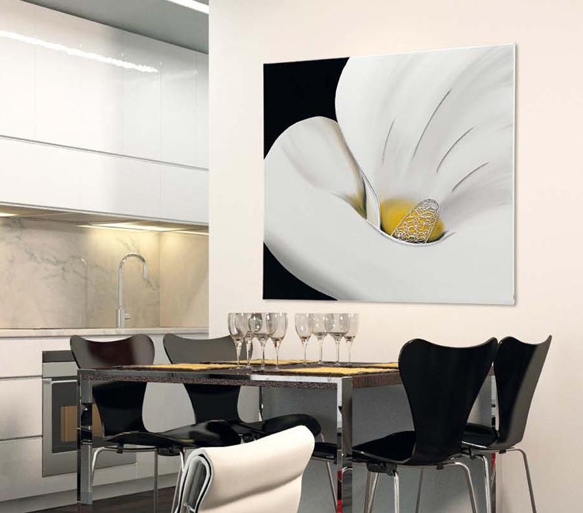Best quadri moderni per cucina images ideas design - Quadri da cucina moderni ...