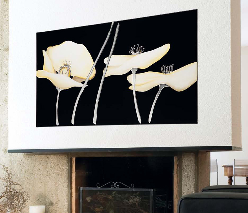 Oltre quadri mussi arreda offre una grande variet di for Mussi arredamenti via parini lissone