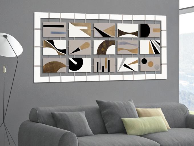 Mussi Arreda vendita quadri, quadri moderni, quadri astratti, quadri ...
